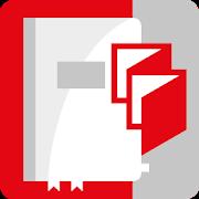 Maiß Lehrer-App-SocialPeta