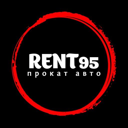 Rent95 - Car Rental-SocialPeta
