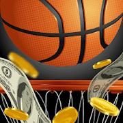 Gift Basketball - Play Basketball, Win Free Gifts-SocialPeta