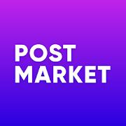Postmarket -  сервис рекламы у блогеров Instagram-SocialPeta