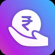 Personal Online Cash Loan App - CashNow-SocialPeta