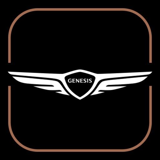 Genesis Mobility-SocialPeta