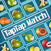 TapTap Match - Connect Pairs-SocialPeta