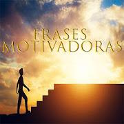 Frases Motivadoras-SocialPeta