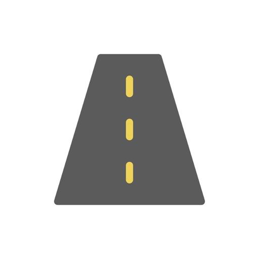 Driverbase-SocialPeta