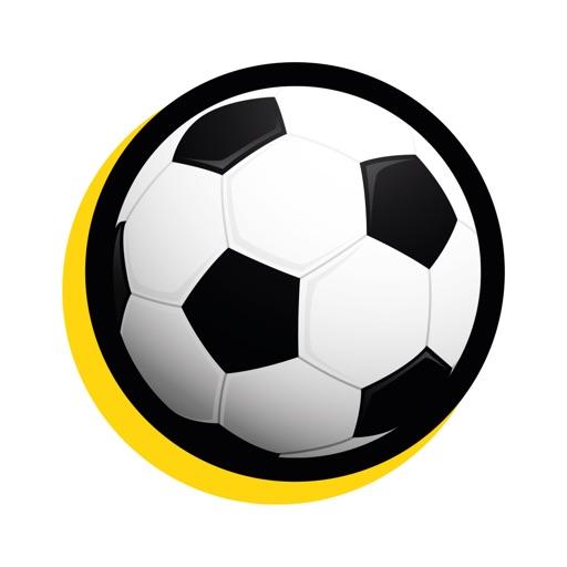 SportSpar International-SocialPeta