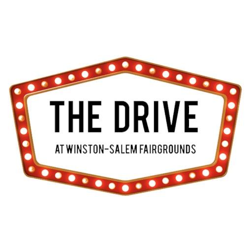 The Drive: Winston Salem-SocialPeta