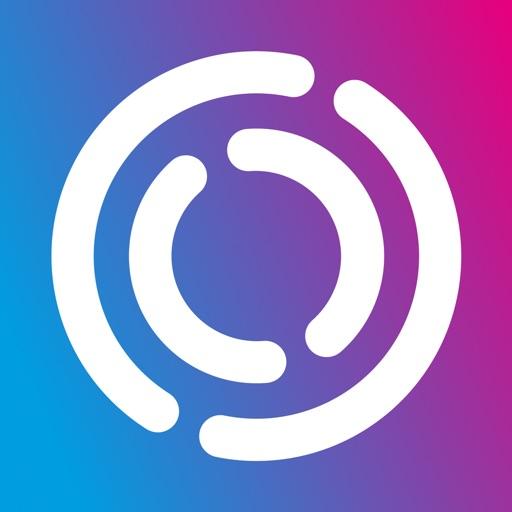 Free2Move: your mobility app-SocialPeta