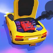 Repair My Car!-SocialPeta