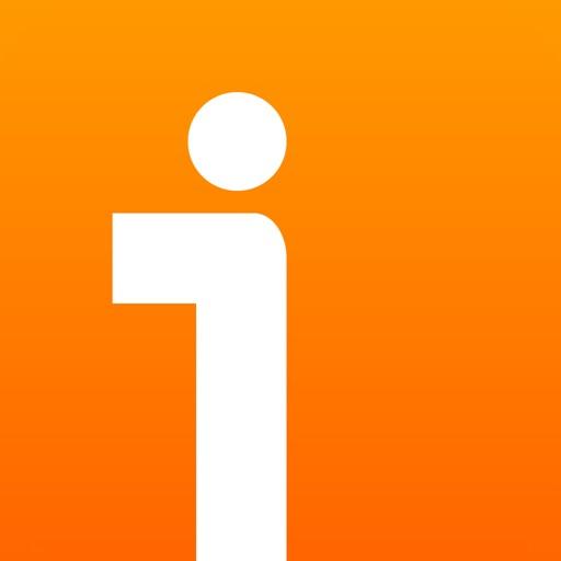 Podcast & Radio - iVoox-SocialPeta
