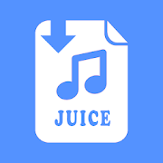 Free Juice MP3 Player-SocialPeta