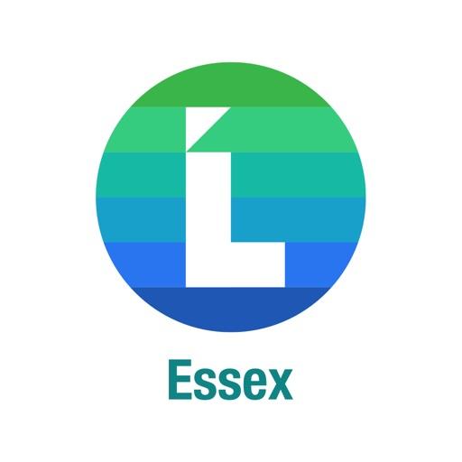 The Essex Local-SocialPeta