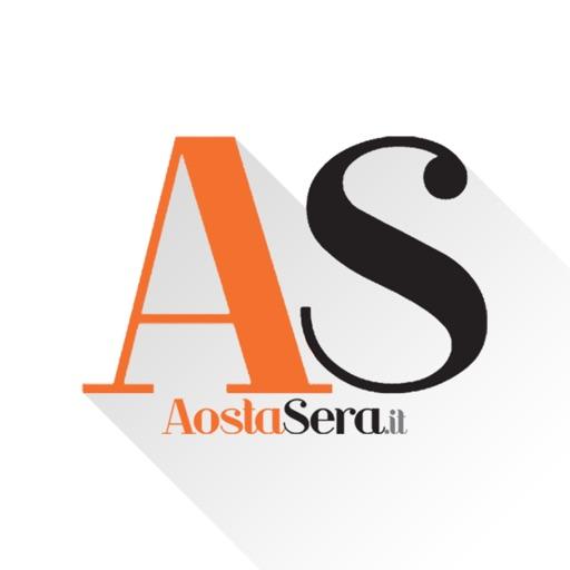Aostasera.it-SocialPeta