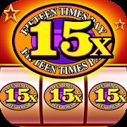 Bravo Slots: Classic Slots Las Vegas Casino Games-SocialPeta