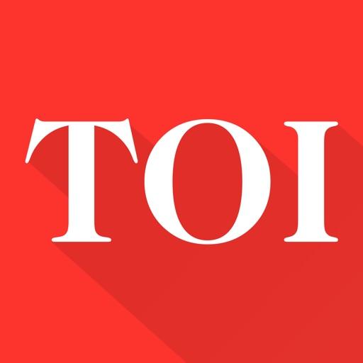 The Times of India-SocialPeta