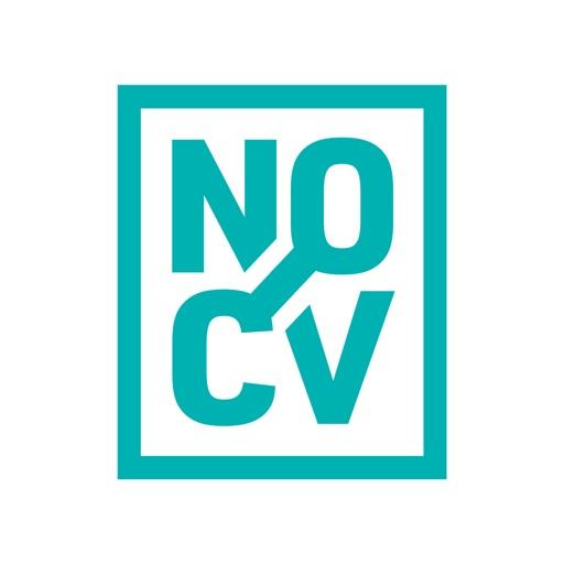 NO-CV-SocialPeta