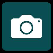Beauty Camera-SocialPeta