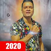 حسن شاكوش 2020 - بدون انترنت-SocialPeta