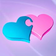 uFlirts: Chat, Flirt and Date-SocialPeta