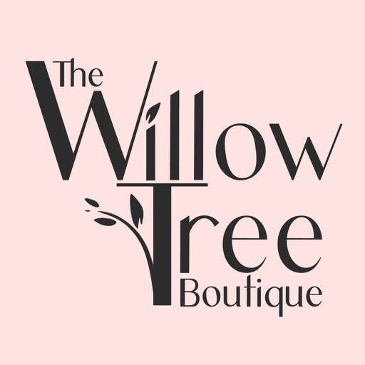 The Willow Tree Boutique-SocialPeta