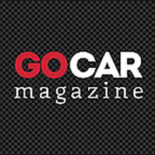 GOCAR magazine-SocialPeta