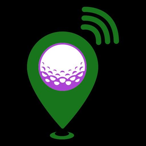 Mikadi Golf GPS & Scorecard-SocialPeta