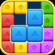 Cube Crush-SocialPeta