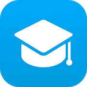 My Coaching App: Free Live Classes | Teach Online-SocialPeta