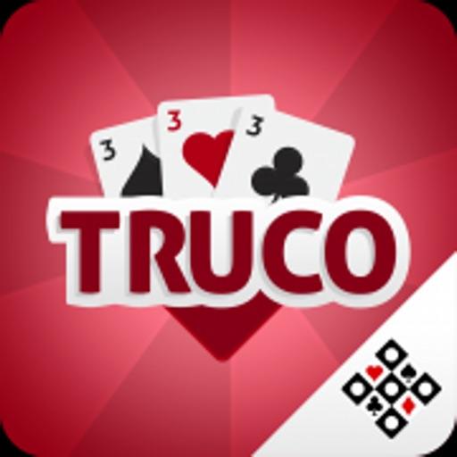 TRUCO GameVelvet - Card Game-SocialPeta