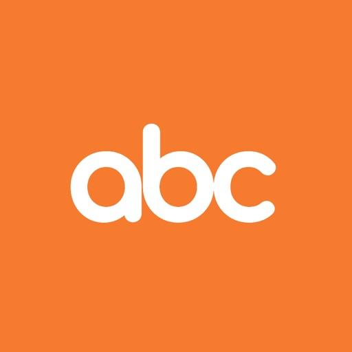 ABCNews.al-SocialPeta