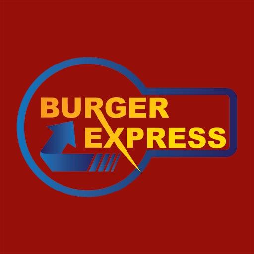 Burger-Express-SocialPeta