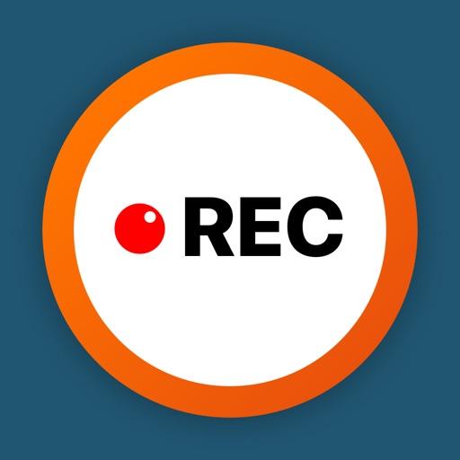 Call & Voice Recorder App-SocialPeta