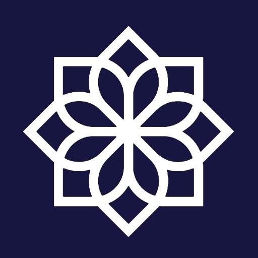 Mahatma Healing-SocialPeta