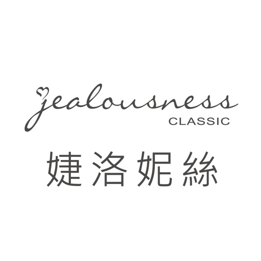 JS婕洛妮絲美妝保養-SocialPeta