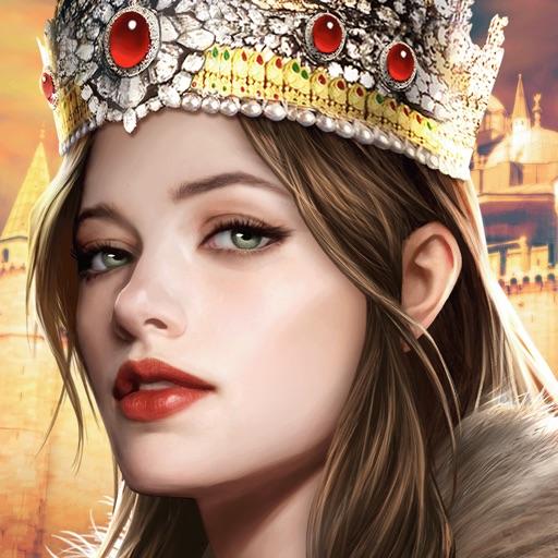 Game of Sultans-SocialPeta