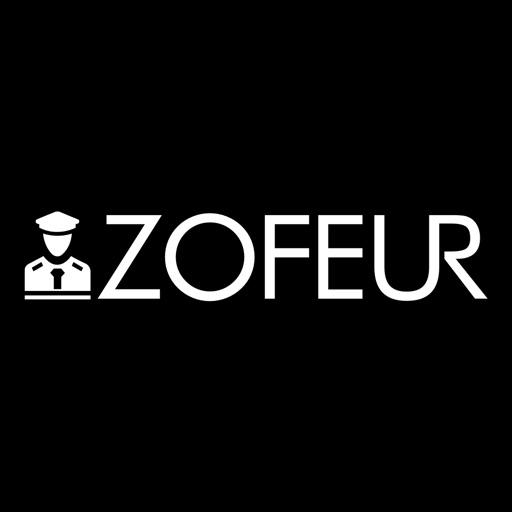 Zofeur|Your Car,Our Chauffeur!-SocialPeta