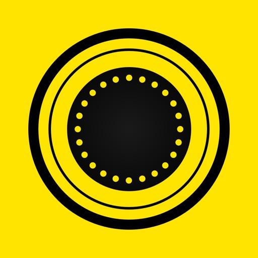 MIDAS - 4K LIVE FILTER CAMERA-SocialPeta