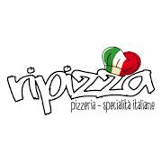 Ripizza-SocialPeta
