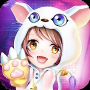 Digimon:The Chosen Kids-SocialPeta