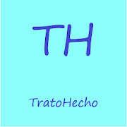 TratoHecho-SocialPeta