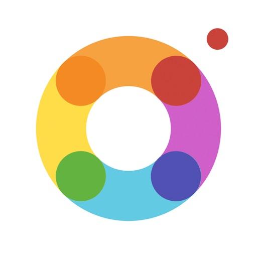 ProCam - AI Photo Editor-SocialPeta