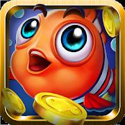 เกมส์ยิงปลาสุดมัน-SocialPeta
