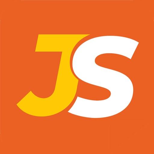 JOBslip-SocialPeta