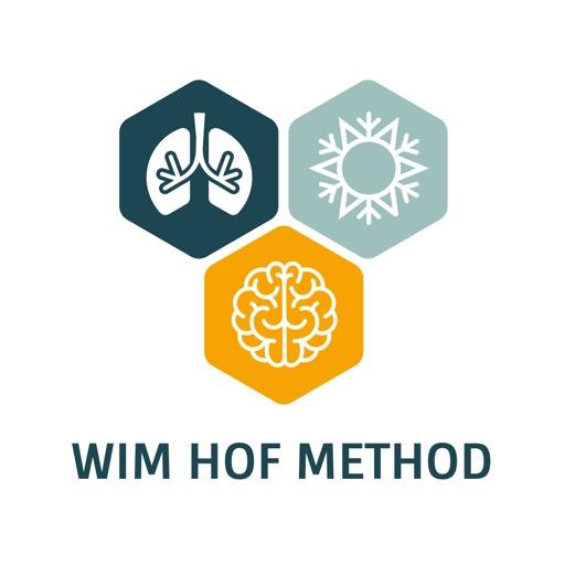 Wim Hof Method-SocialPeta