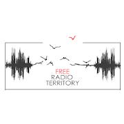 The Free Radio-SocialPeta