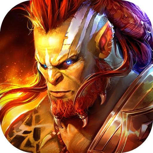 RAID: Shadow Legends-SocialPeta