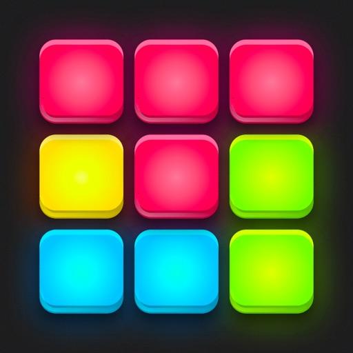 Beat Maker Pro: 打击垫和音乐制作-SocialPeta