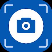 Fast Camera Scanner-Online Scan-SocialPeta