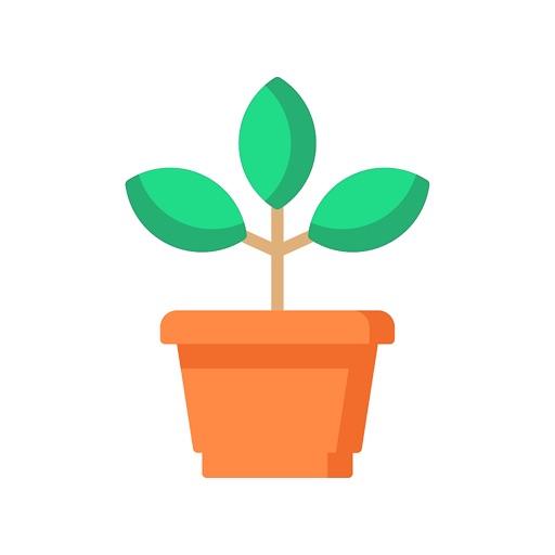 PlantIn: Plant Identifier-SocialPeta