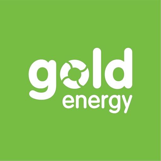 Goldenergy-SocialPeta